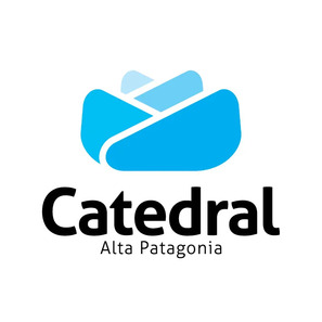 Catedral logo