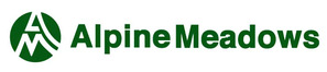 Alpine-Meadows logo