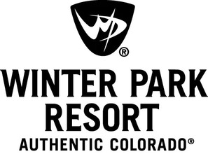 Winter-Park logo